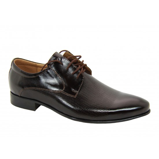 Fabio barna alkalmi férfi cipő
