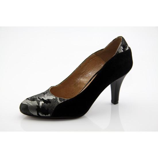 Mona alkalmi cipő