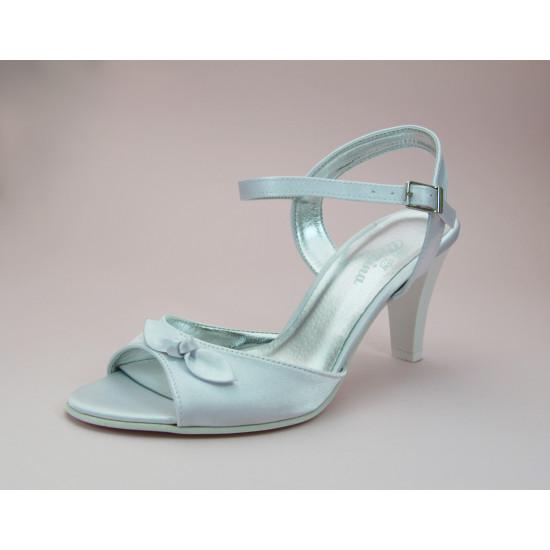 Ruby esküvői cipő